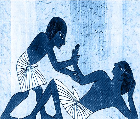 Histoire-niromathe