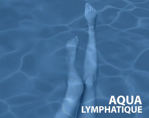 Aqua Lymphatique