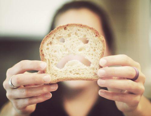 Les 7 signes d'une intolérance au gluten que tout le monde ignore!