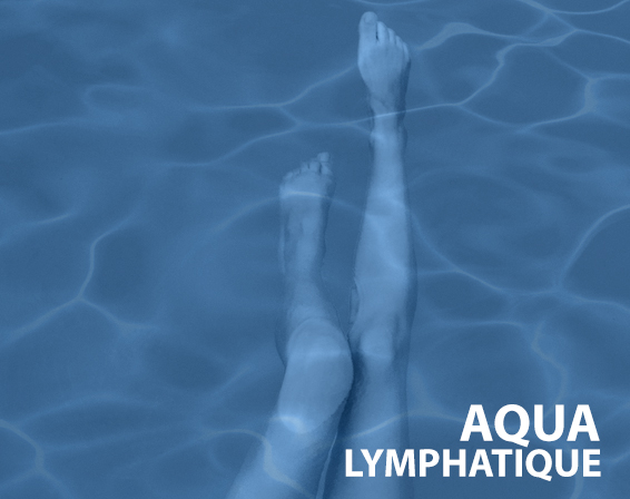 Aqua Lymphatique