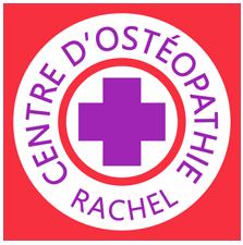 Centre Ostéopathie Rachel Montréal